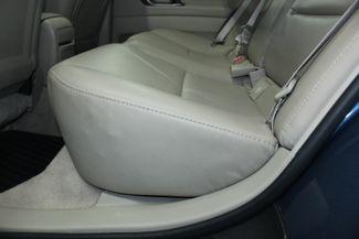2007 Subaru Outback 2.5i Limited Wagon Kensington, Maryland 34