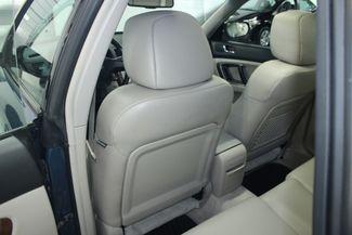 2007 Subaru Outback 2.5i Limited Wagon Kensington, Maryland 35