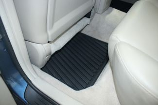2007 Subaru Outback 2.5i Limited Wagon Kensington, Maryland 36