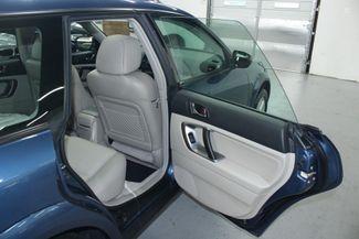 2007 Subaru Outback 2.5i Limited Wagon Kensington, Maryland 37