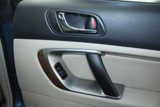 2007 Subaru Outback 2.5i Limited Wagon Kensington, Maryland 39