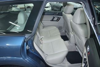 2007 Subaru Outback 2.5i Limited Wagon Kensington, Maryland 40