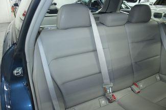 2007 Subaru Outback 2.5i Limited Wagon Kensington, Maryland 41
