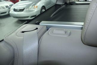 2007 Subaru Outback 2.5i Limited Wagon Kensington, Maryland 42