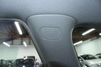 2007 Subaru Outback 2.5i Limited Wagon Kensington, Maryland 43