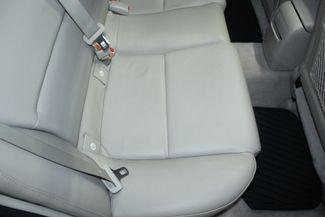 2007 Subaru Outback 2.5i Limited Wagon Kensington, Maryland 44