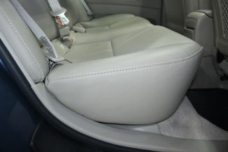 2007 Subaru Outback 2.5i Limited Wagon Kensington, Maryland 45