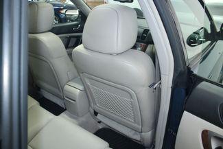 2007 Subaru Outback 2.5i Limited Wagon Kensington, Maryland 46