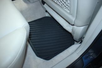 2007 Subaru Outback 2.5i Limited Wagon Kensington, Maryland 47
