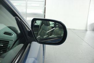 2007 Subaru Outback 2.5i Limited Wagon Kensington, Maryland 48