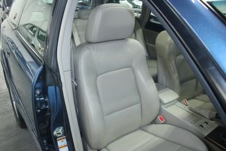 2007 Subaru Outback 2.5i Limited Wagon Kensington, Maryland 53