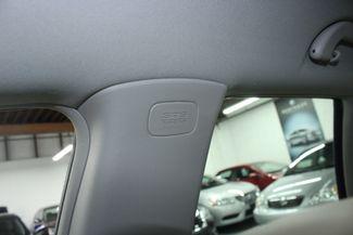 2007 Subaru Outback 2.5i Limited Wagon Kensington, Maryland 54