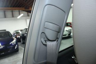 2007 Subaru Outback 2.5i Limited Wagon Kensington, Maryland 55