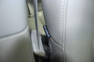 2007 Subaru Outback 2.5i Limited Wagon Kensington, Maryland 56