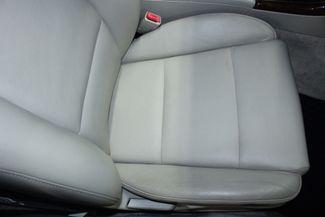 2007 Subaru Outback 2.5i Limited Wagon Kensington, Maryland 57