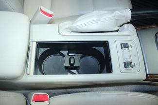 2007 Subaru Outback 2.5i Limited Wagon Kensington, Maryland 66