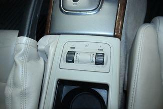 2007 Subaru Outback 2.5i Limited Wagon Kensington, Maryland 67