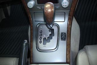 2007 Subaru Outback 2.5i Limited Wagon Kensington, Maryland 68