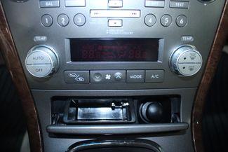 2007 Subaru Outback 2.5i Limited Wagon Kensington, Maryland 69