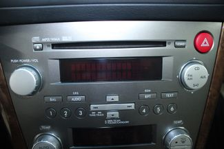2007 Subaru Outback 2.5i Limited Wagon Kensington, Maryland 70