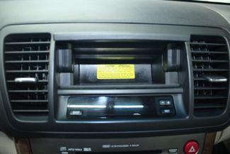 2007 Subaru Outback 2.5i Limited Wagon Kensington, Maryland 71