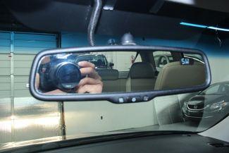 2007 Subaru Outback 2.5i Limited Wagon Kensington, Maryland 72