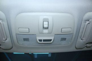 2007 Subaru Outback 2.5i Limited Wagon Kensington, Maryland 73