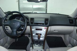 2007 Subaru Outback 2.5i Limited Wagon Kensington, Maryland 75