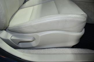 2007 Subaru Outback 2.5i Limited Wagon Kensington, Maryland 58
