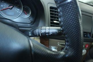 2007 Subaru Outback 2.5i Limited Wagon Kensington, Maryland 78
