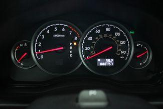 2007 Subaru Outback 2.5i Limited Wagon Kensington, Maryland 79