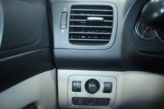 2007 Subaru Outback 2.5i Limited Wagon Kensington, Maryland 82