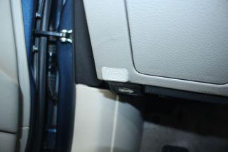 2007 Subaru Outback 2.5i Limited Wagon Kensington, Maryland 83