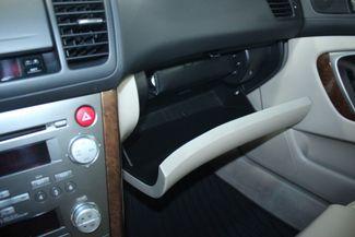 2007 Subaru Outback 2.5i Limited Wagon Kensington, Maryland 85