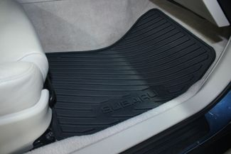 2007 Subaru Outback 2.5i Limited Wagon Kensington, Maryland 59