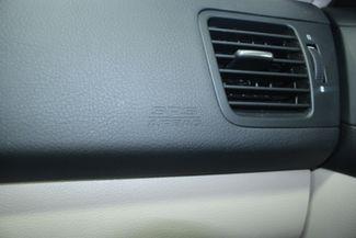 2007 Subaru Outback 2.5i Limited Wagon Kensington, Maryland 86