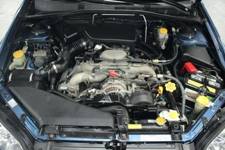 2007 Subaru Outback 2.5i Limited Wagon Kensington, Maryland 87