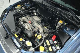 2007 Subaru Outback 2.5i Limited Wagon Kensington, Maryland 88