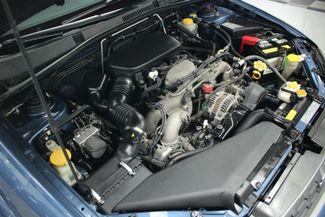 2007 Subaru Outback 2.5i Limited Wagon Kensington, Maryland 89