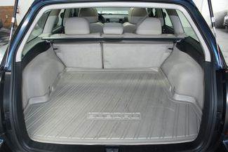 2007 Subaru Outback 2.5i Limited Wagon Kensington, Maryland 91