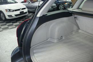 2007 Subaru Outback 2.5i Limited Wagon Kensington, Maryland 93