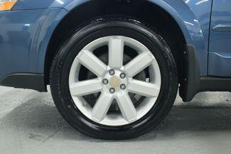 2007 Subaru Outback 2.5i Limited Wagon Kensington, Maryland 94