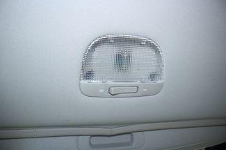 2007 Subaru Outback 2.5i Limited Wagon Kensington, Maryland 60