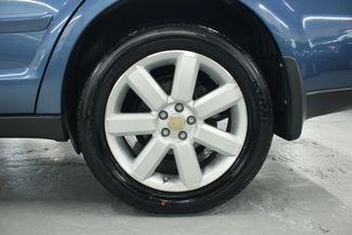 2007 Subaru Outback 2.5i Limited Wagon Kensington, Maryland 96