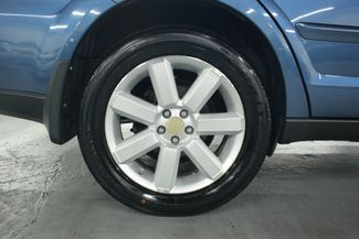 2007 Subaru Outback 2.5i Limited Wagon Kensington, Maryland 98