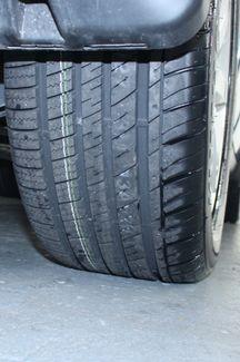 2007 Subaru Outback 2.5i Limited Wagon Kensington, Maryland 99