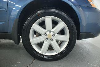 2007 Subaru Outback 2.5i Limited Wagon Kensington, Maryland 100