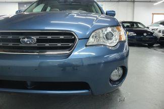 2007 Subaru Outback 2.5i Limited Wagon Kensington, Maryland 102