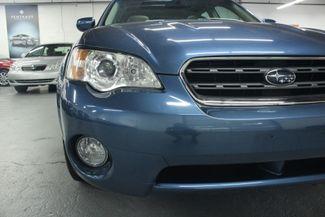 2007 Subaru Outback 2.5i Limited Wagon Kensington, Maryland 103