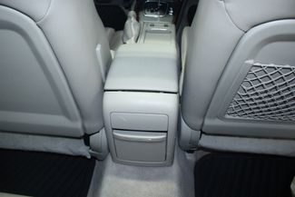2007 Subaru Outback 2.5i Limited Wagon Kensington, Maryland 61